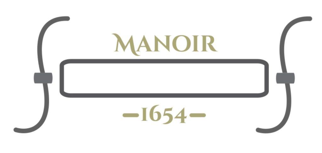 Manoir Monschau Logo