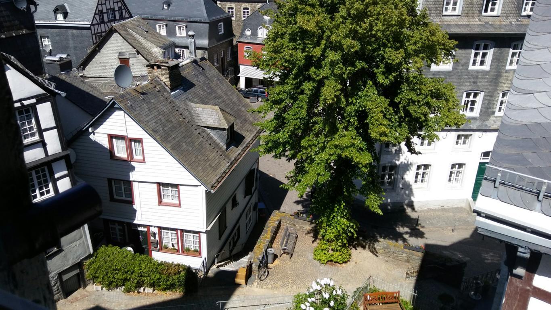 Aussicht Monschau (1)