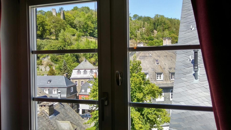 Aussicht Monschau (2)