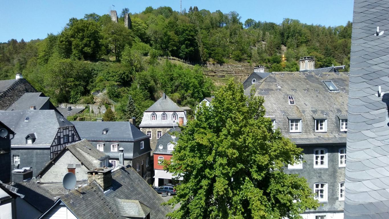 Aussicht Monschau (3)